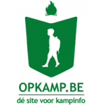 opkamp.be